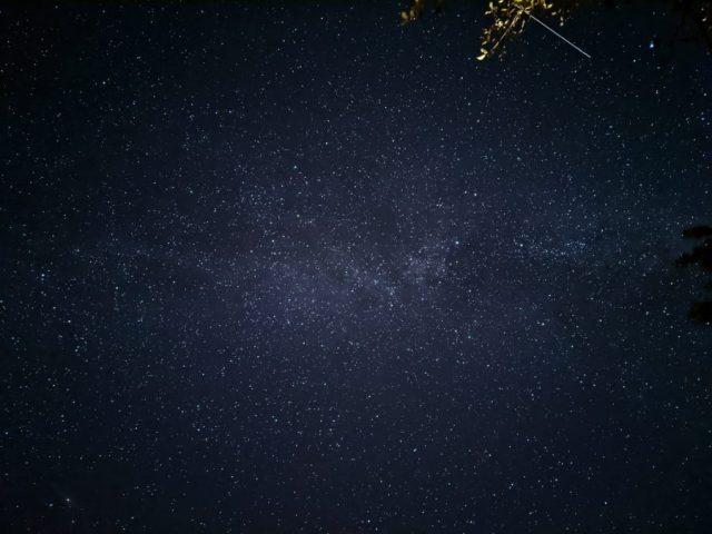 google pixel 5 wide astro 3
