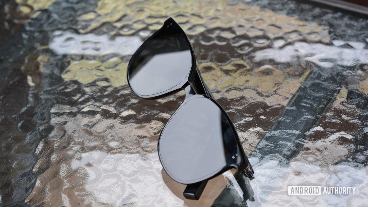 óculos huawei x gentle monster 2 16