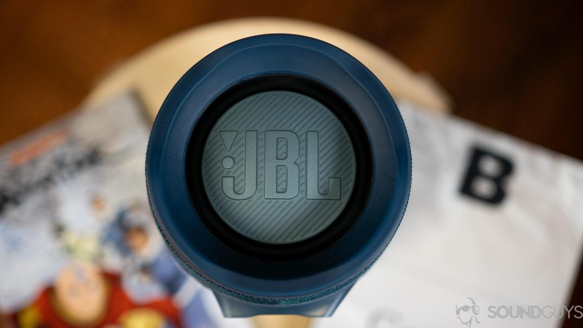 JBL Xtreme 2 5