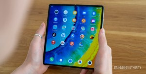 Huawei could launch three affordable foldable phones this year