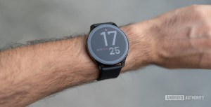The OnePlus Watch update promises to fix some of its biggest problems