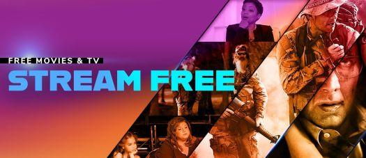 xumo free