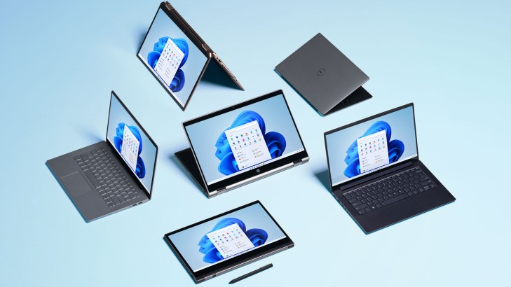 windows 11 insider preview devices