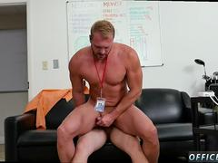Download Free Gay Midget Fuck Man Porn First Day At Work