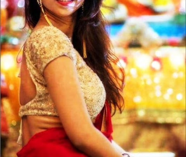 Hot Saree Indian Girls Hd Free Screenshot