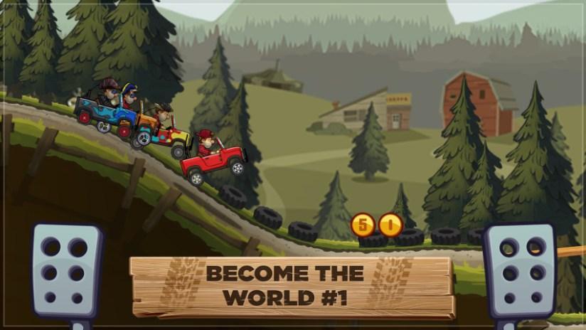 Download Hill Climb Racing 2 MOD APK-[PATCH+OBB]