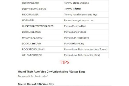 gta vice city cheats pc helicopter pdf