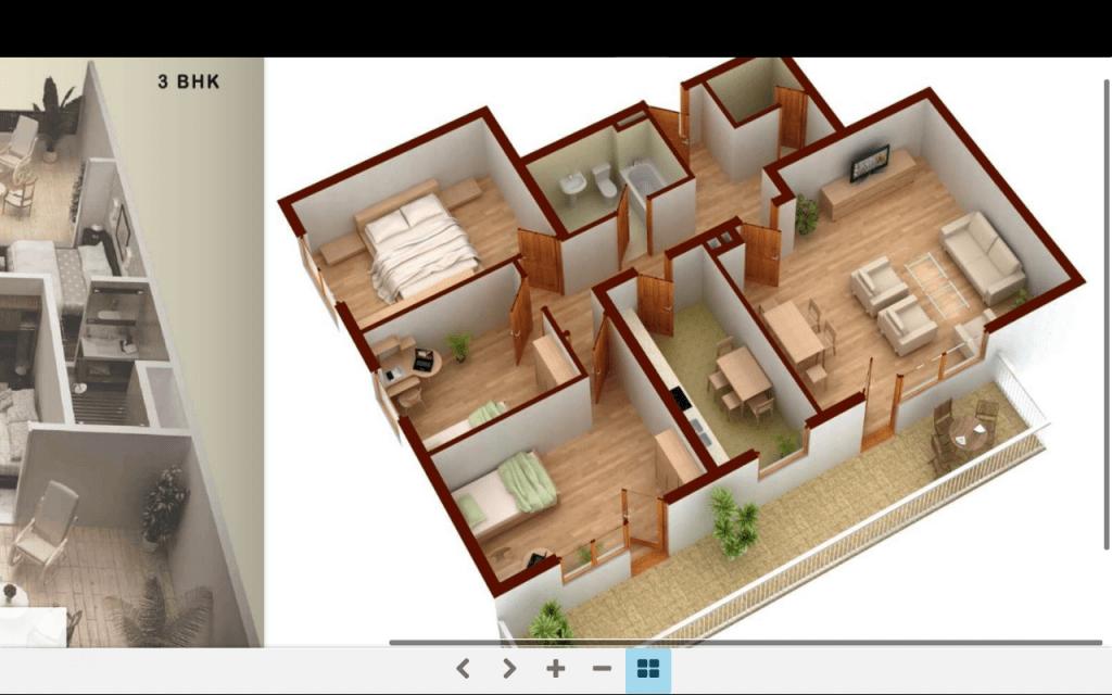 Flip mod apk for android. Home Design 3d Gold Full Version Apk Free Download