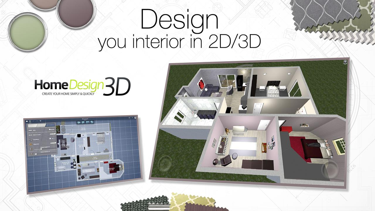 A group of red doors spotted here. Home Design 3d 3 1 5 Download Android Apk Aptoide