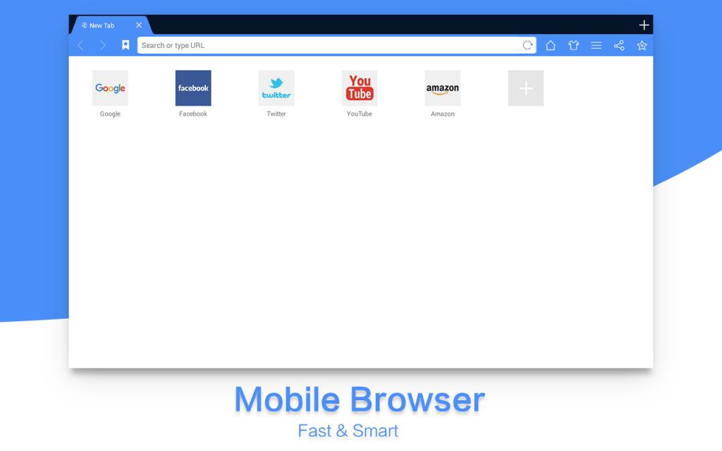Web Browser & Explorer   Download APK for Android - Aptoide