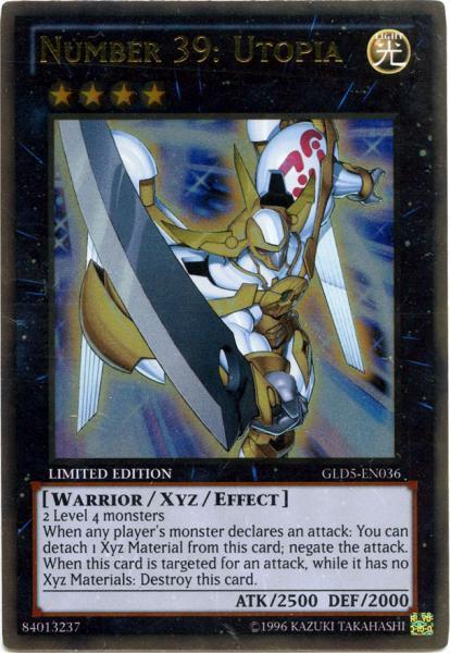 YuGiOh Gold Series 5 Haunted Mine Single Card Gold Rare
