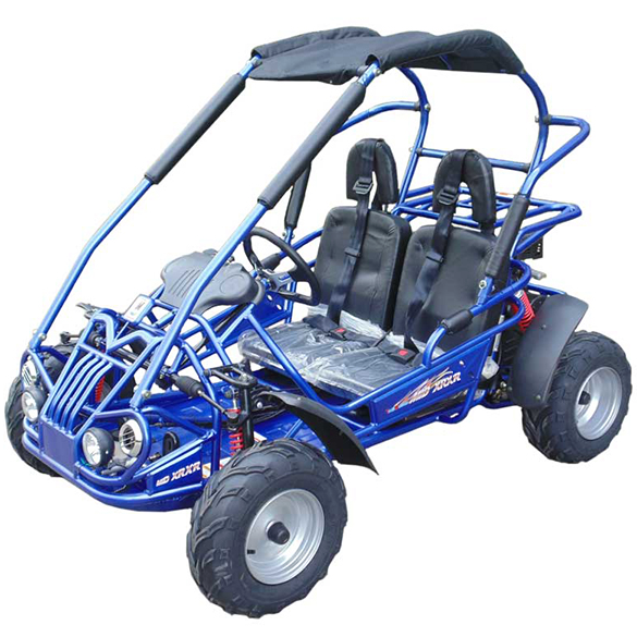 Trailmaster Mid Xrx Go Karts For Sale Best Selling Kart