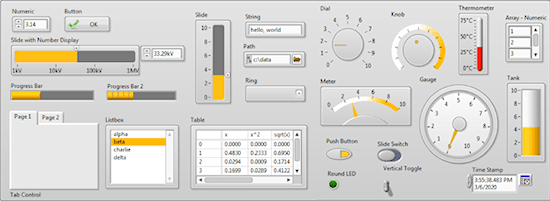 labview-he-ss2d.png