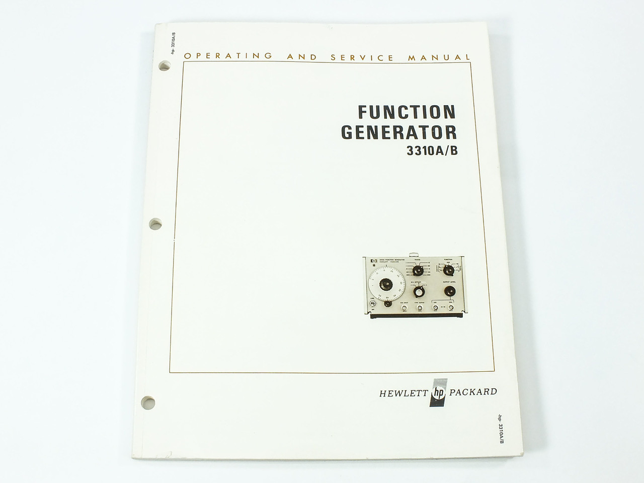 3DS OPERATIONS MANUAL NUMBER  Auto Electrical Wiring Diagram