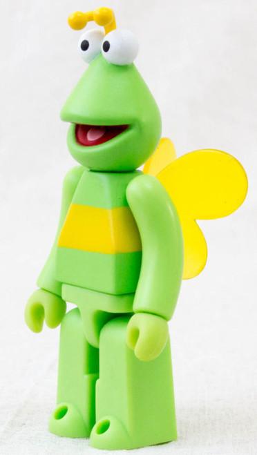 Sesame Street Twiddle Bug