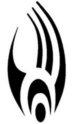 Image Result For Blue Badge