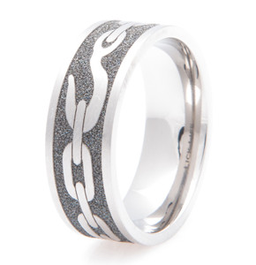 Rings By Style Celtic Knot Western Tread Rings Amp More