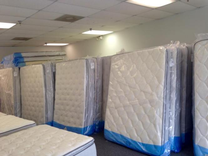 Call Or Text Gary Asap At 904 762 7919 To Set Up A Time Meet The Mattress View Mattresses On Display We Have 15 Models