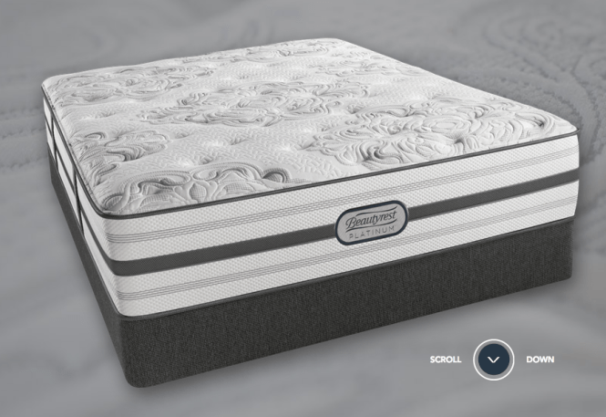 If You Could Name A Mattress Brand Or Model That Gives More For Your Money It Would Be Nice To See