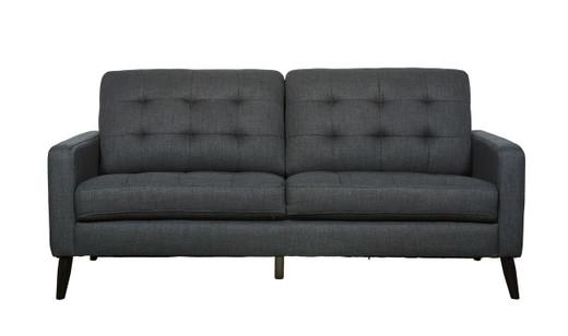 Reno sofa for Wohnlandschaft inhofer