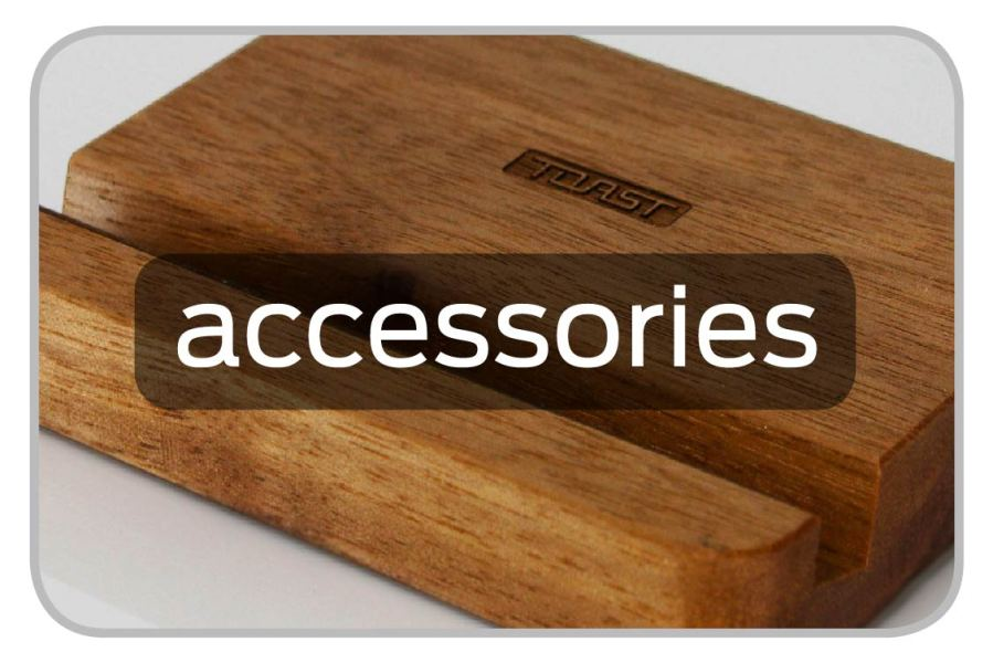 TOAST   Handmade Wood Covers for iPhone  Laptop  Razer   USA What people are saying