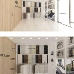 Granite Countertop Showroom Small Freelancer