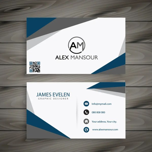 Business cards software free business card template business business cards software entry 32 by allgraphicsmaker for business card design for freelance contest entry reheart Choice Image