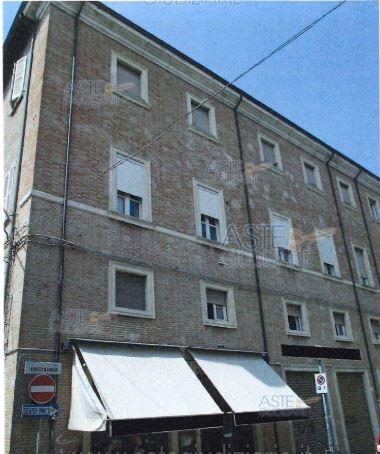 Appartamenti In Vendita A Rimini