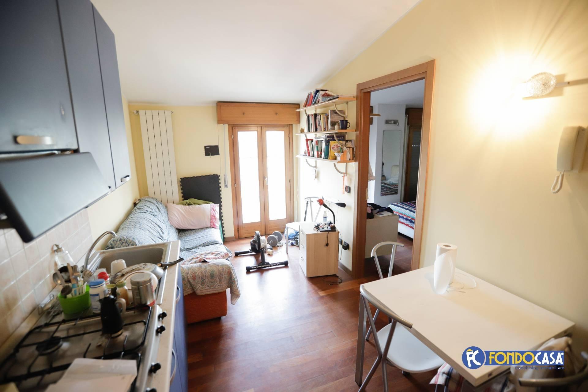 Case E Appartamenti Via Padova Milano Pag 2 Immobiliareit
