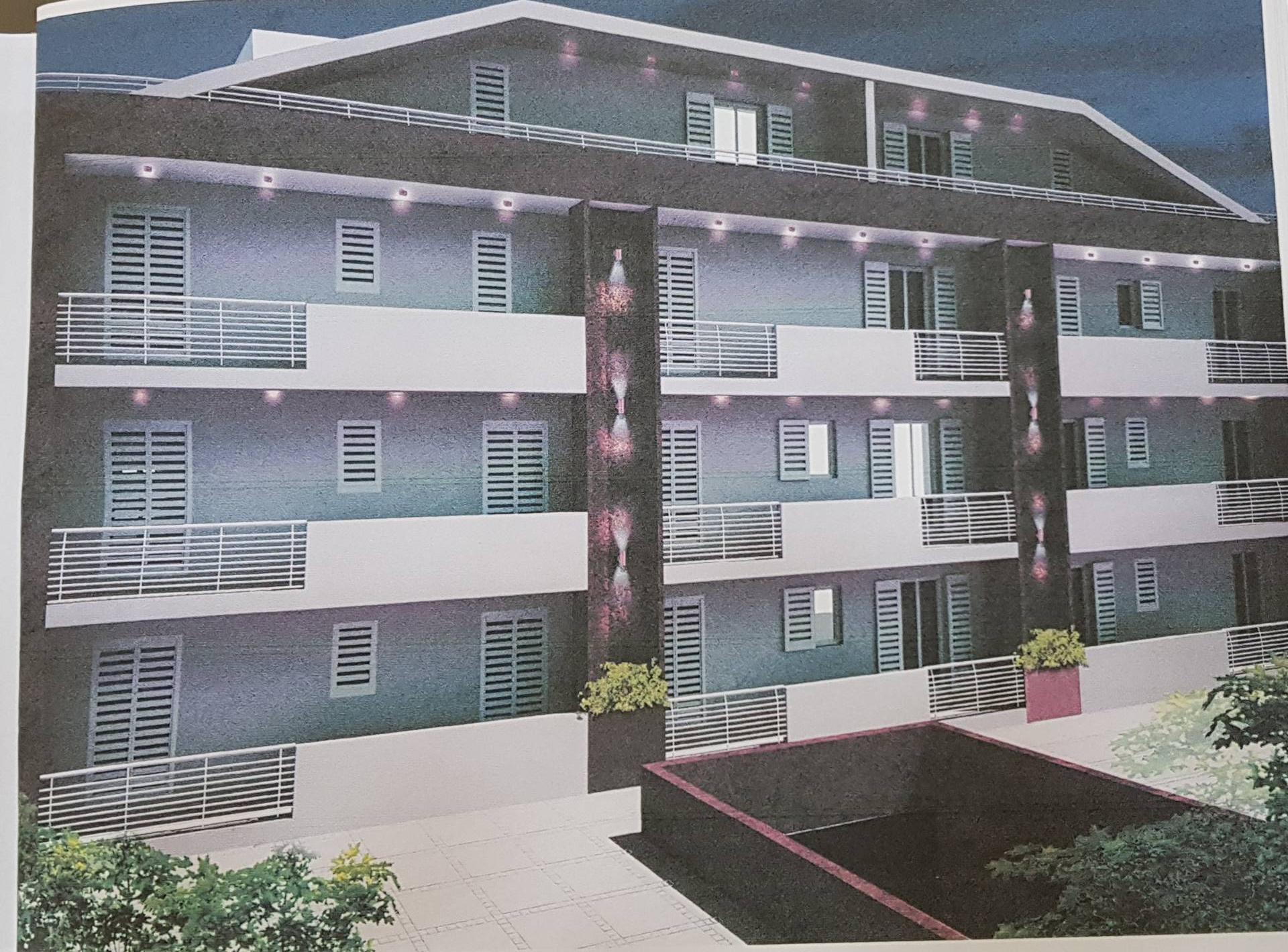 Appartamenti In Vendita A Brusciano Cerca Appartamento In