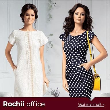 Rochii Office 01 Iulie 2018