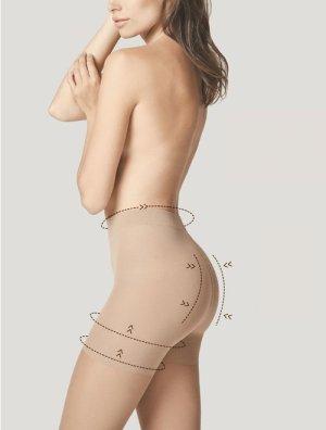 reducere Ciorapi modelatori Fiore Total Slim 20 den, cel mai mic pret