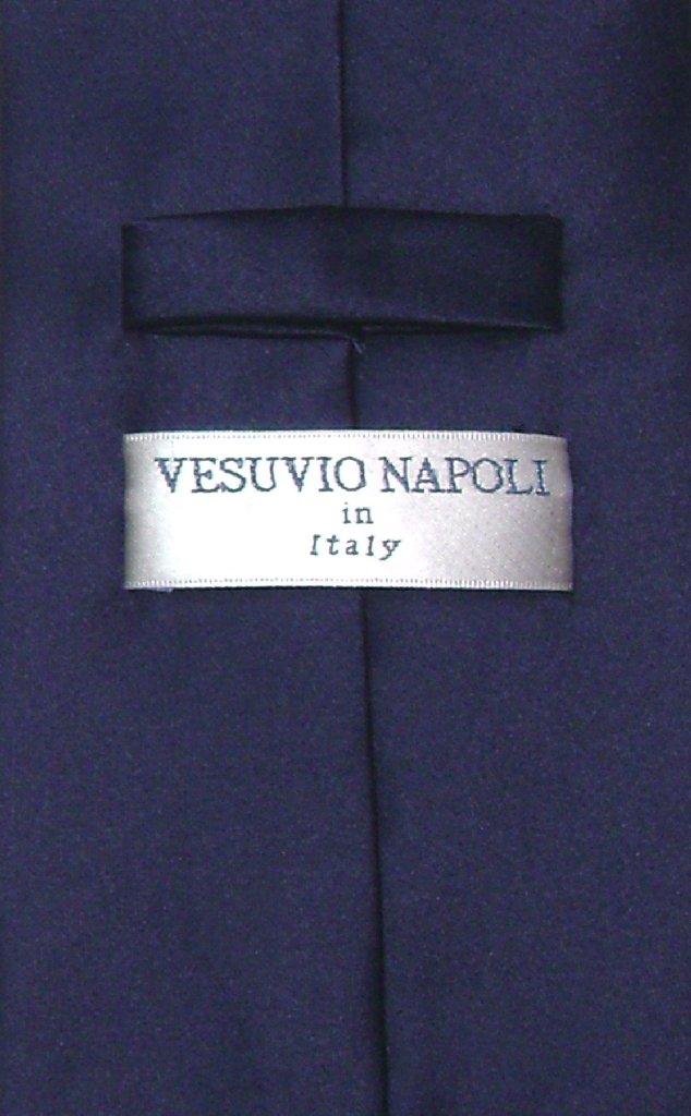 Youth Dress Vest