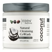 Image result for eden co wash