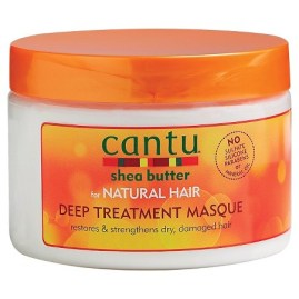Image result for deep conditioner cantu