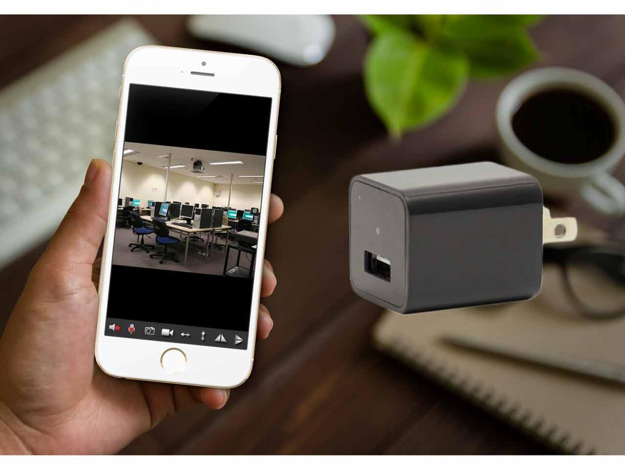 Diy Home Security Camera Systems Reviews