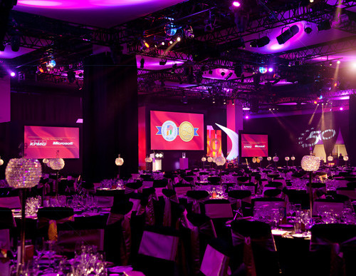 Conference Backdrops Event Backdrops And Backdrops For
