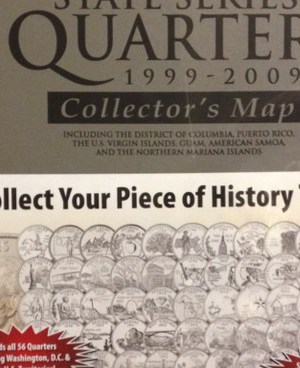 HD Decor Images » State Quarter Map   Coins of America State Quarter Map      State Quarter Map      State Quarter Map