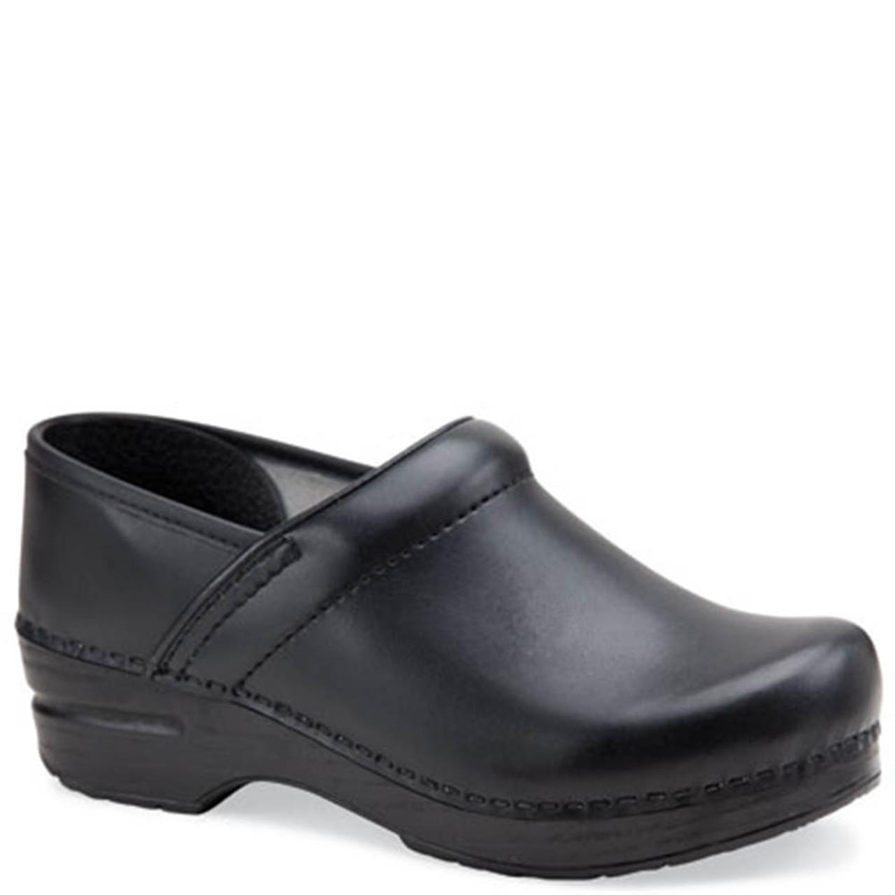 Dansko Shoes Headquarters