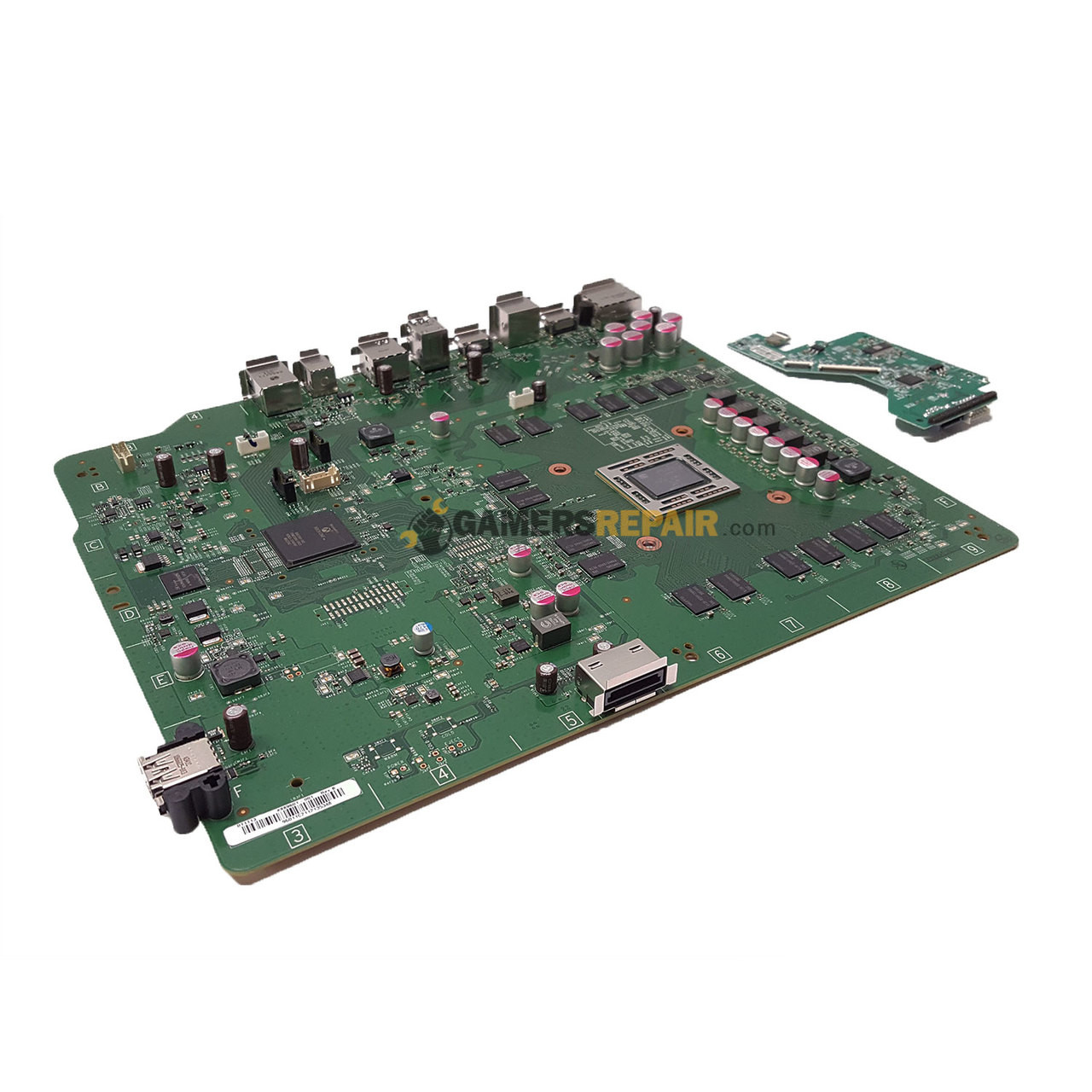 Xbox ONE Replacement Motherboard 120413