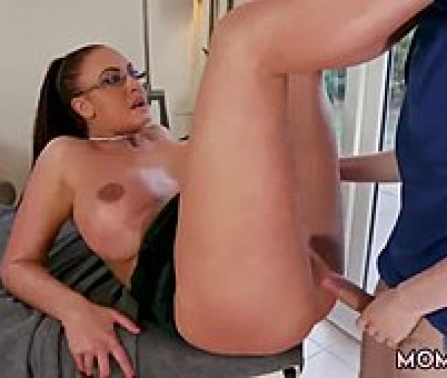 Savory Arab Mamma And American Family Taboo Dissipation Huge Tit Step Mom Earns A Xxx
