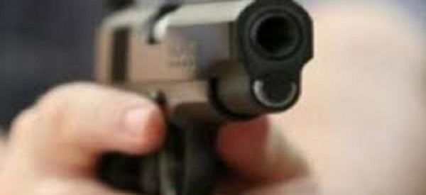 BJP leader's daughter 'kidnapped' at gunpoint in West ...