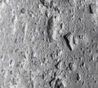 Japan space agency releases video of Hayabusa2 spacecraft bombing asteroid Ryugu