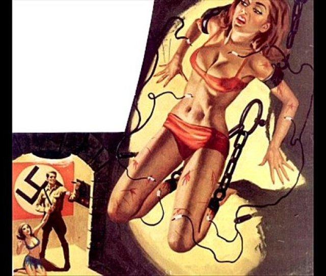 Vintage And Classic Erotic Fetish Sex Comics Xnxx Com