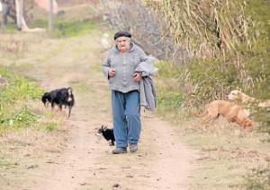 Pepe Mujica, l'Uruguay alla ricerca della felicità