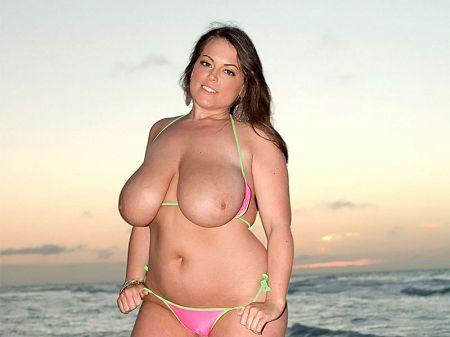 On Location Grand Bahama: Taylor Steele