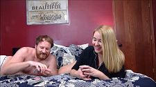 At Home With Annabelle Rogers: Sex Games