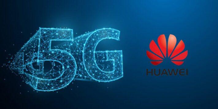 PTS 5G-förbud mot Huawei hävs av domstol – auktionen pausad