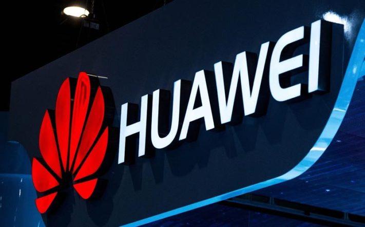 Huawei Sverige försöker häva PTS-beslut