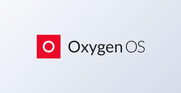 Sju nya funktioner som kommer till OnePlus Oxygen OS